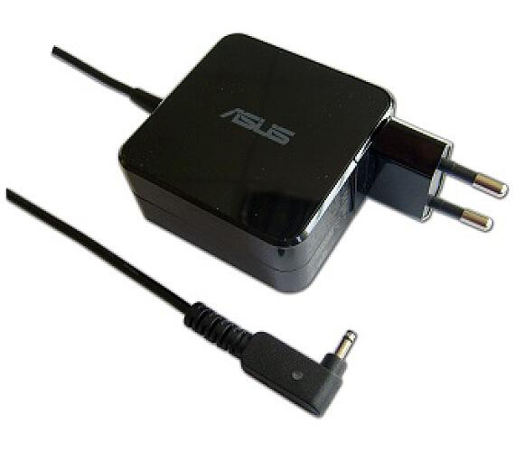 ASUS OEM AC adapter 45W