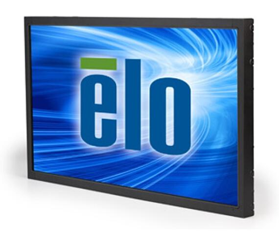Dotykové zařízení ELO 3243L + DOPRAVA ZDARMA