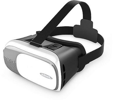 Ednet Brýle pro virtuální realitu (87000)