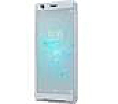 Sony Style Cover Touch pro Xperia XZ2 Grey + DOPRAVA ZDARMA