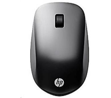 HP Slim Bluetooth Mouse (Vivaldi) (F3J92AA#AC3)