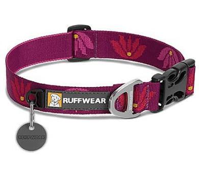Ruffwear obojek pro psy + DOPRAVA ZDARMA