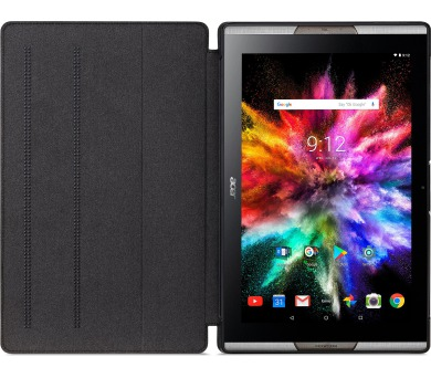 Acer PORTFOLIO CASE obal na Iconia Tab 10 (A3-A50) černý (NP.BAG1A.279)