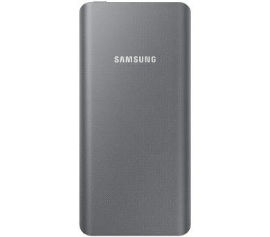 Samsung externí záložní baterie 10000 mAh + DOPRAVA ZDARMA