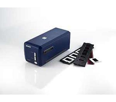 Plustek OpticFilm 8100 + DOPRAVA ZDARMA