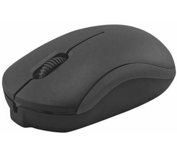 OMEGA myš OM-07