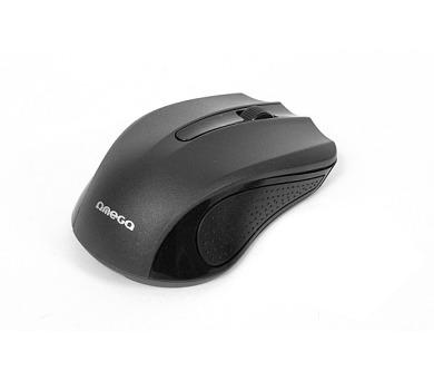OMEGA myš OM-05B
