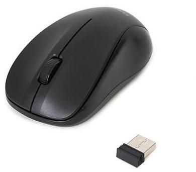 OMEGA bezdrátová myš OM-412