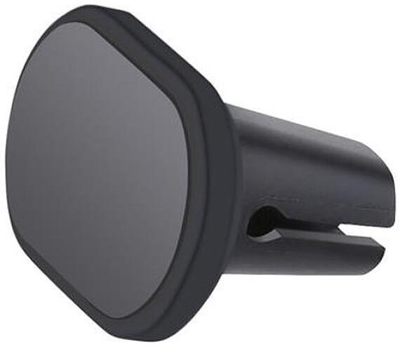OMEGA univerzální držák do auta AIR VENT magnetický černý (OUCHAVMB)