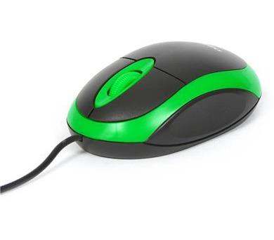 OMEGA myš OM-06V