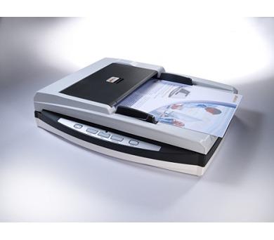 Plustek SmartOffice PL1530 + DOPRAVA ZDARMA