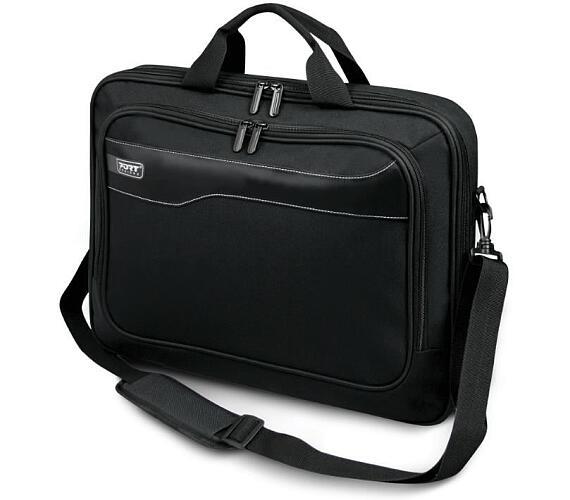PORT DESIGNS HANOI Clamshell taška na 15,6'' notebook