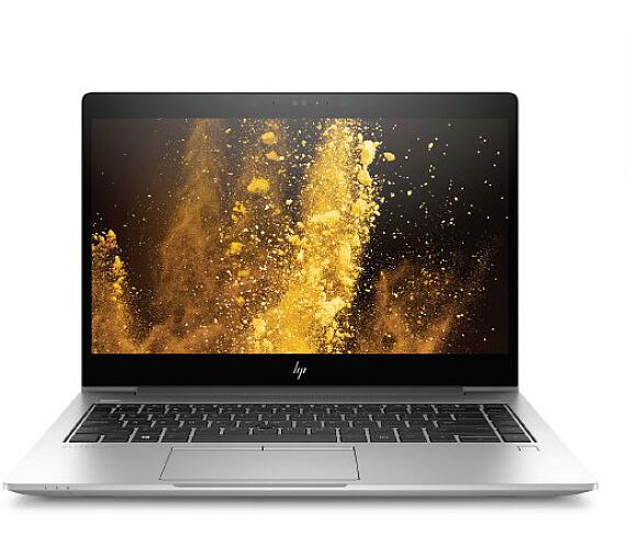 HP EliteBook 850 G5 i5-8250U/8GB/256GB SSD/15,6'' FHD/backlit keyb/Win 10 Pro + DOPRAVA ZDARMA