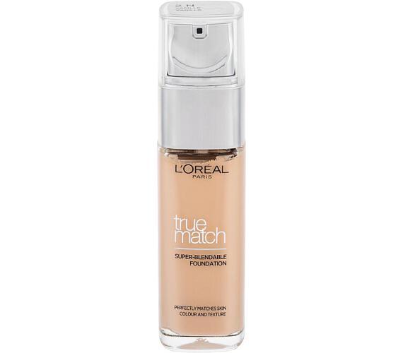Makeup L´Oréal Paris True Match