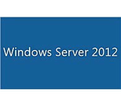 FUJITSU Windows Server 2016 Essentials max 1-2 CPU 64GB RAM ROK/OEM MUL - pouze pro FUJITSU servery (S26361-F2567-D530)