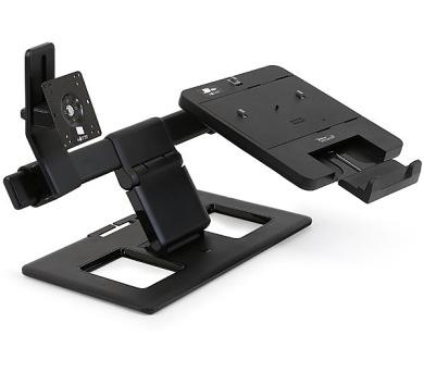 HP Display and Notebook II Stand (E8G00AA#AC3) + DOPRAVA ZDARMA