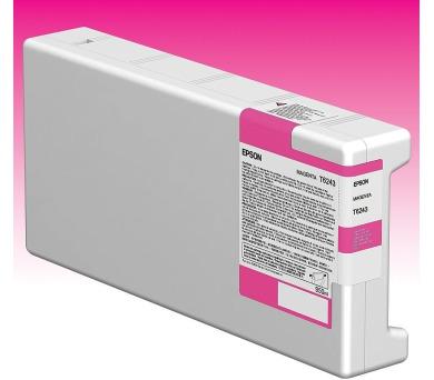 Epson T624 Magenta 950ml (C13T624300) + DOPRAVA ZDARMA