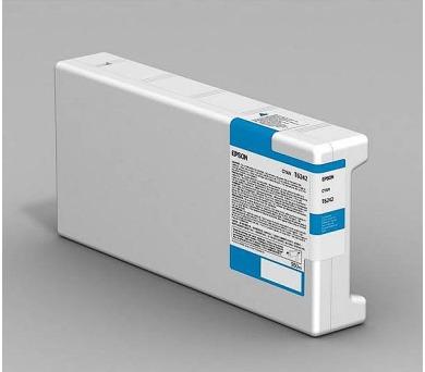 Epson T624 Cyan 950ml (C13T624200) + DOPRAVA ZDARMA