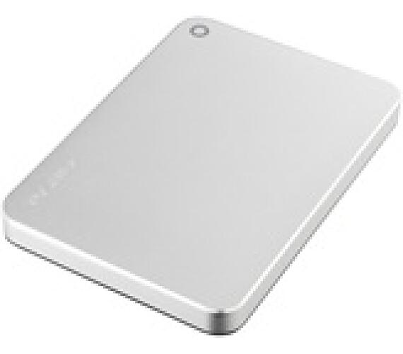 TOSHIBA HDD CANVIO PREMIUM (new) 1TB