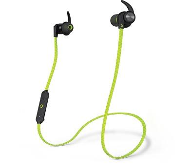 Sluchátka CREATIVE Outlier Sport Wireless + DOPRAVA ZDARMA
