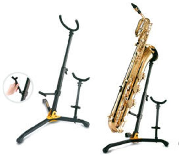 DS580B CELLO STAND Hercules
