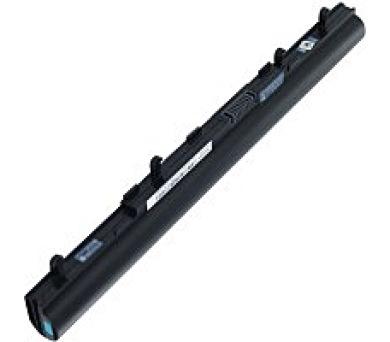Acer orig. baterie Li-Ion 14,8V 2500mAh + DOPRAVA ZDARMA