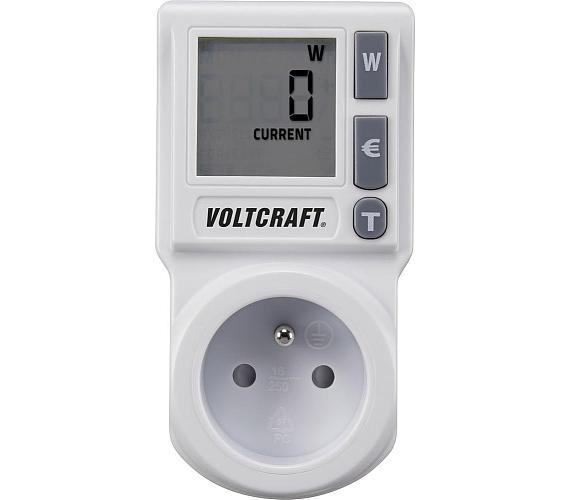 Voltcraft EM 1000Basic