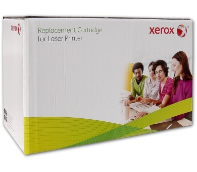 Xerox alternativní toner za Brother TN423y (yellow + DOPRAVA ZDARMA