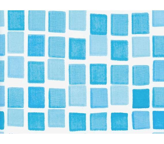 Fólie Orlando 3,66x0,9 mozaika + DOPRAVA ZDARMA
