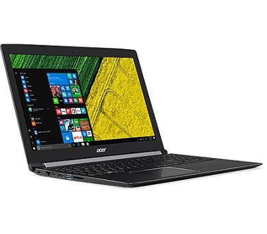 """Acer Aspire 5 (A515-51G-30UN) i3-8130U/4GB+2GB/1000GB HDD+N/GeForce MX130 2GB/15,6"""" FHD LED matný/B"""