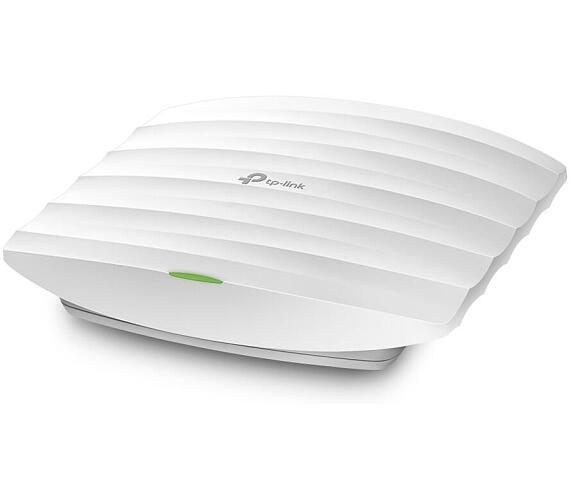 TP-Link EAP225 Wireless AP + DOPRAVA ZDARMA