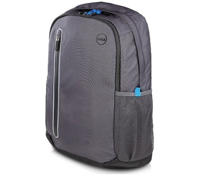 "DELL Urban Backpack/ Batoh pro notebook/ až do 15.6"" (460-BCBC)"