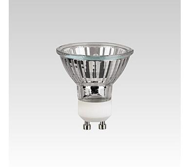 Halogenová žárovka 53W 240V GU10