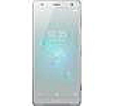 Sony H8266 Xperia XZ2 Dual gsm tel. Liquid Silver + DOPRAVA ZDARMA