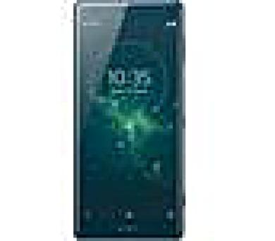 Sony H8266 Xperia XZ2 Dual gsm tel. Deep Green