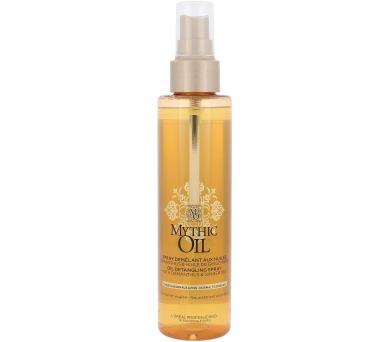 Olej a sérum na vlasy L´Oréal Professionnel Mythic Oil