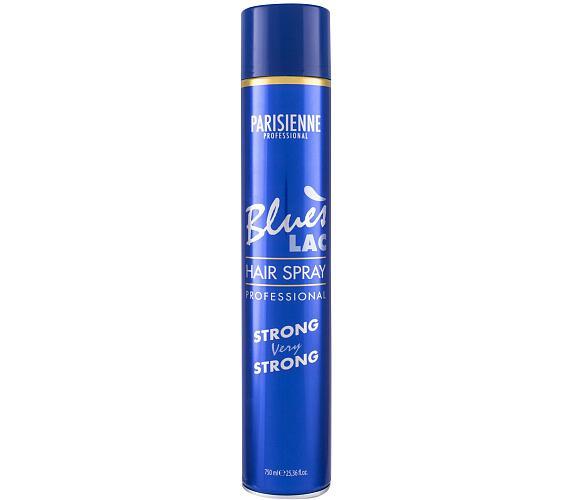 Lak na vlasy Kallos Cosmetics Blues Lac