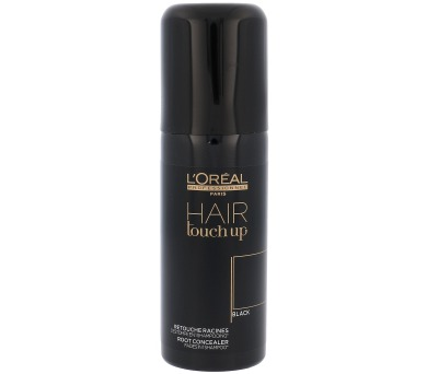 Barva na vlasy L´Oréal Professionnel Hair Touch Up