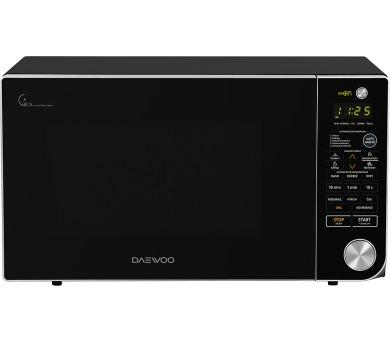 Daewoo KQG 1NBZB MWO Premium + DOPRAVA ZDARMA