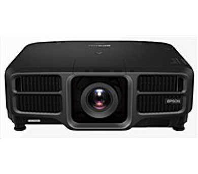 EPSON projektor EB-L1300 -1920x1200 + DOPRAVA ZDARMA