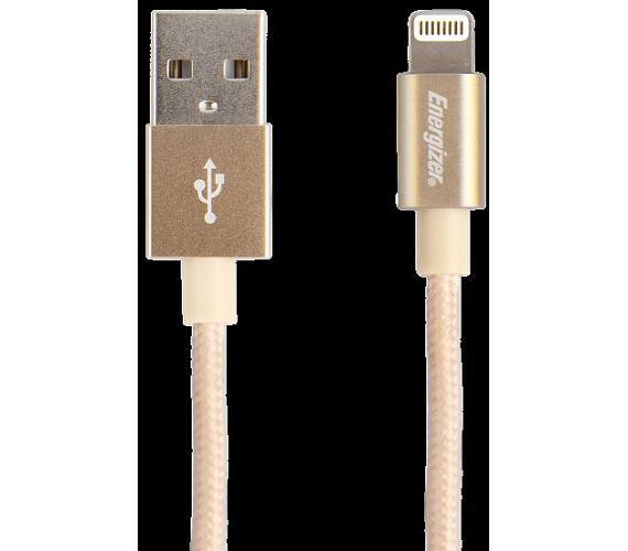 Energizer nabíjecí a synchronizační kabel HighTech + DOPRAVA ZDARMA