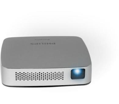 Philips PicoPix PPX5110 WIFI