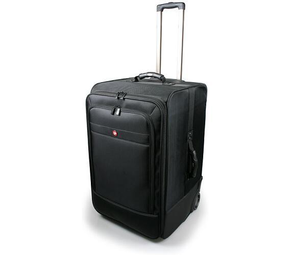 PORT DESIGNS BRISTOL XL kufr na kolečkách + DOPRAVA ZDARMA