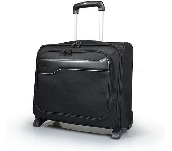 PORT DESIGNS HANOI kufr na 15,6'' notebook a 10,1'' tablet + DOPRAVA ZDARMA
