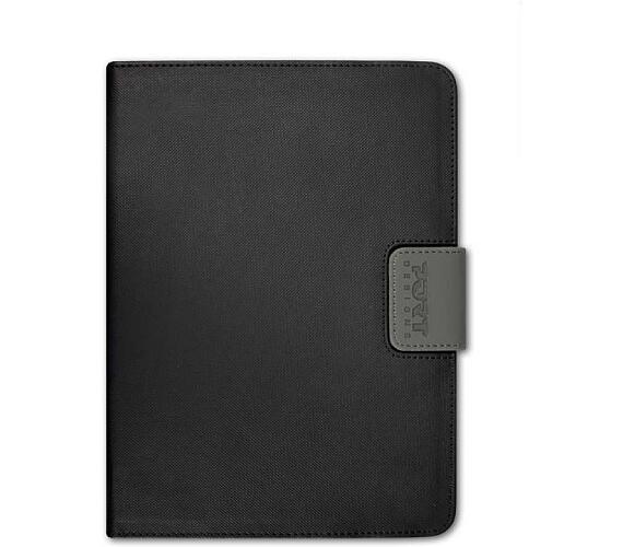 PORT DESIGNS PHOENIX univerzální pouzdro na 7/8,5'' tablet