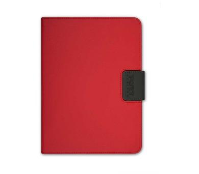 PORT DESIGNS PHOENIX univerzální pouzdro na 8,6/10'' tablet