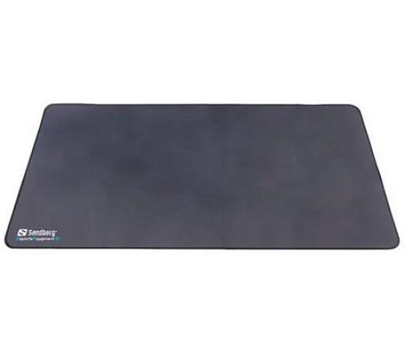 Sandberg Gamer Desk Pad XXXL + DOPRAVA ZDARMA