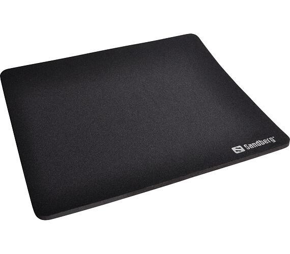 Sandberg Mousepad Black