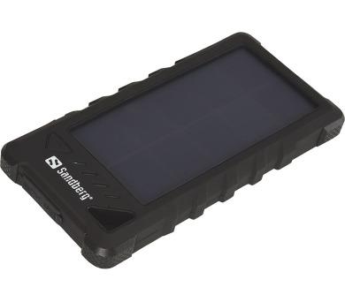 Sandberg přenosný zdroj USB 16000 mAh + DOPRAVA ZDARMA