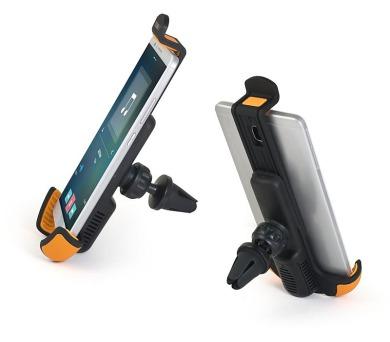 Technaxx Aroma smartphone držák do auta (TE15) (4709)